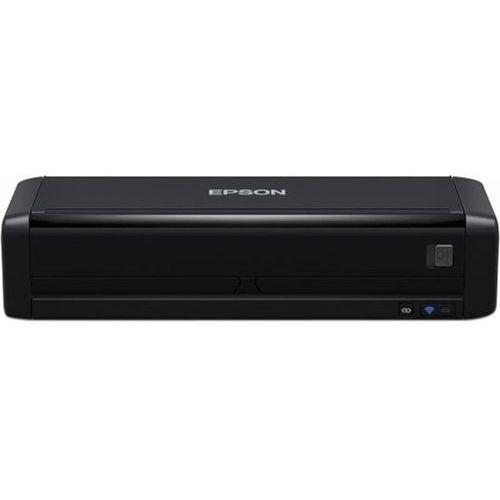 Epson DS360W