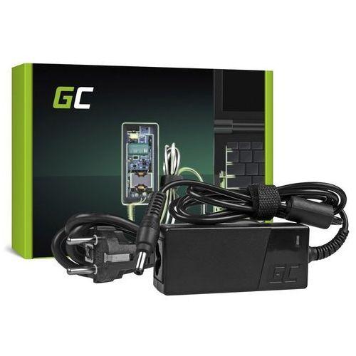Greencell Zasilacz sieciowy 19v 1.58a 5.5 x 2.5 mm 30w ()
