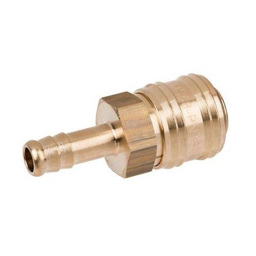 Szybkozłączka do węża 0901026351 9 mm marki Metabo