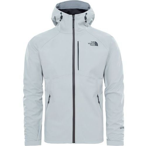 Kurtka apex flex gtx® t93brudyx marki The north face
