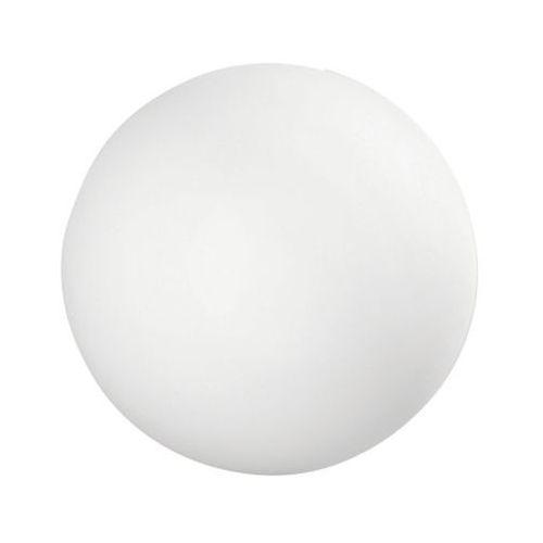Kinkiet oh! applique 380 żarówka led gratis!, 15183 marki Linea light