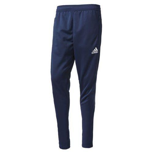 Spodnie treningowe ADIDAS TIRO 17 BP9704