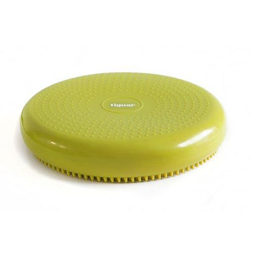 Dysk stabilizujący (air disc) - oliwka marki Tiguar