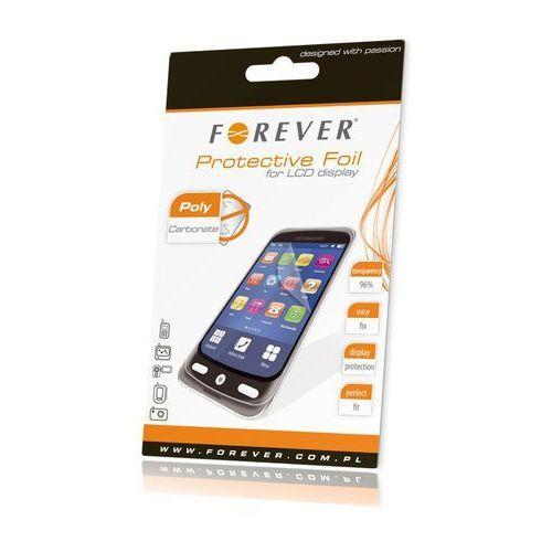 Forever Folia ochronna tf1 do sony xperia m2 + zamów z dostawą jutro!