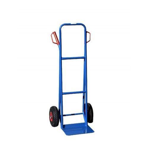 Erba wózek transportowy er-14214 (9003324142143)