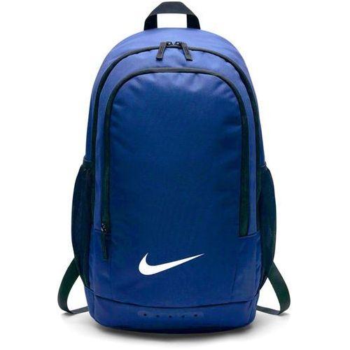Nike Plecak academy ba5427-405