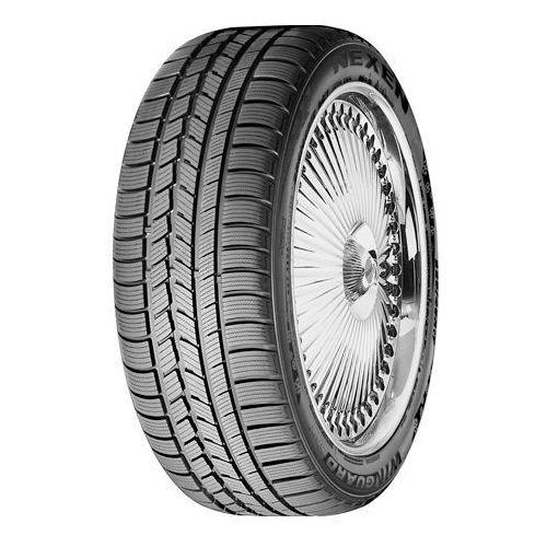 Nexen WINGUARD SPORT R18 225/45 95V do samochodu osobowego