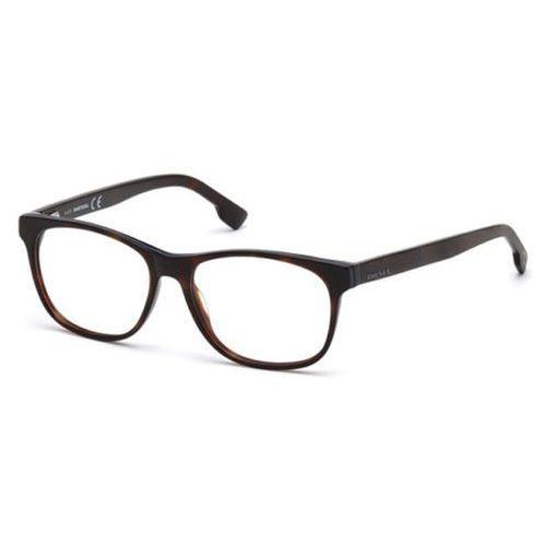 Okulary Korekcyjne Diesel DL5198 052 (okulary korekcyjne)