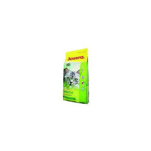 Josera sensicat adult sensitive - 2 kg (4032254740650)