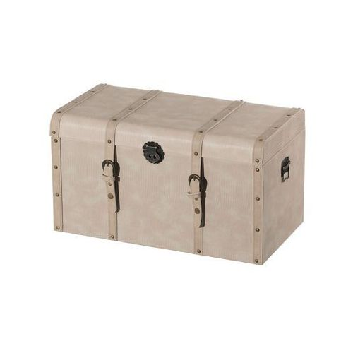 kufer seira 56x31x32cm, 56×31×32cm marki Dekoria