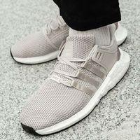 eqt support 93/17 (db0332), Adidas