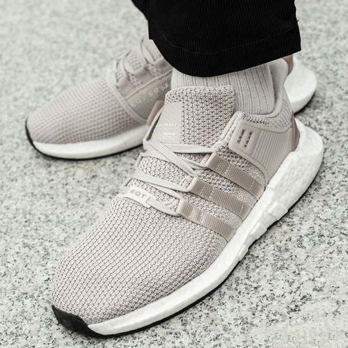 eqt support 93/17 (db0332) marki Adidas