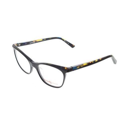 Etnia barcelona Okulary korekcyjne  galway bkyw