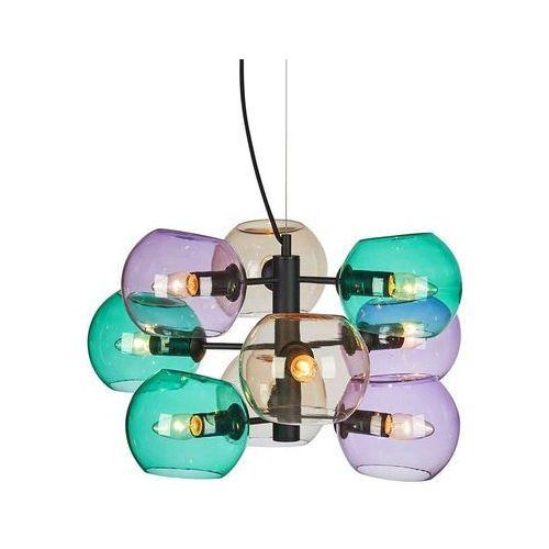 SOAP 107183 lampa Wisząca nowoczesna MARKSLOJD, 107183