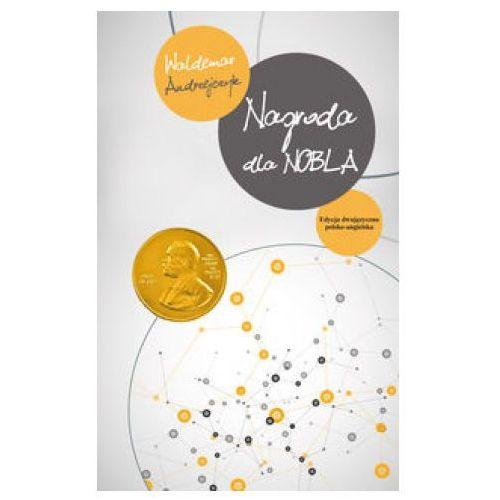 Nagroda dla Nobla / The Prize for Nobel, Poligraf