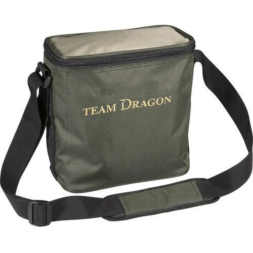 Dragon team torba na plikery