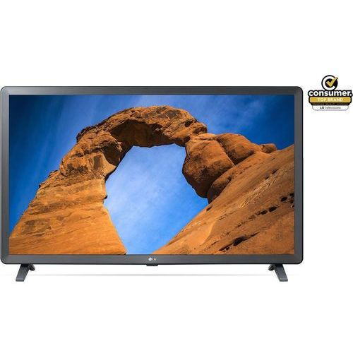 TV LED LG 32LK610