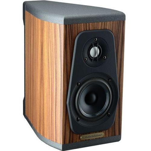 guimbarde kolor: palisander santos marki Audiosolutions