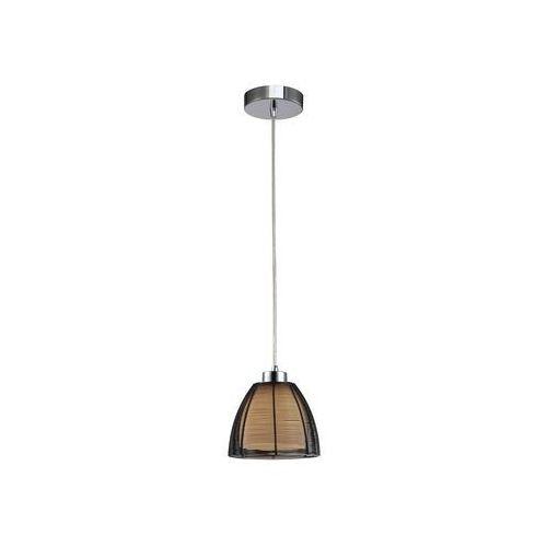 Lampa wisząca pico pendant md9023-1s (black) -- wysyłka 48h ---- marki Zuma line