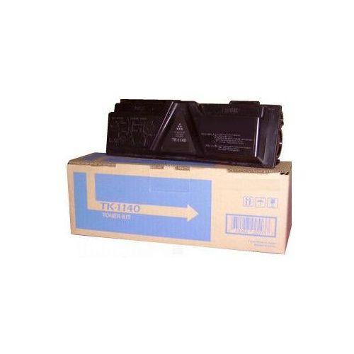 Zamiennik Toner Kyocera TK-1140 czarny do drukarki FS-1035/1135MFP toner TK1140, T-TK1140
