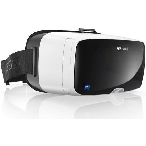 Okulary Carl Zeiss VR ONE Plus (4047865190398)