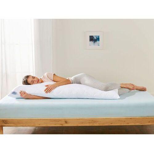 Livarno Home Poduszka dla śpiących na boku (4055334157377)
