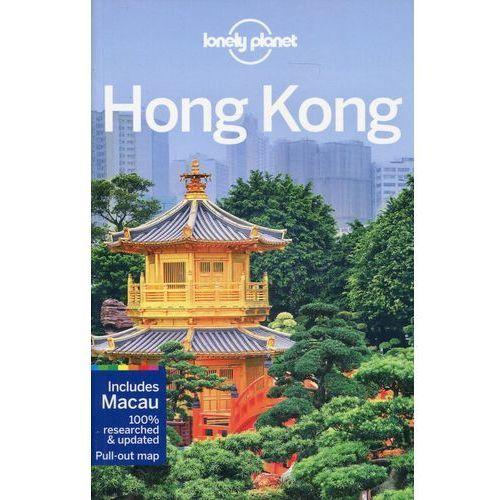 Hong Kong (9781743214732)