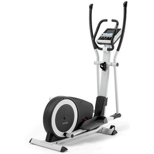 York Fitness X-II 7000