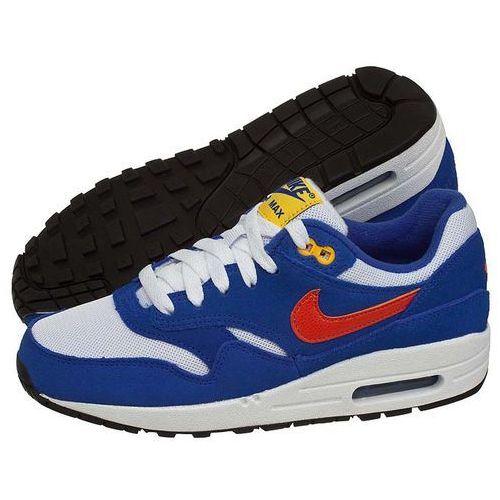 separation shoes 93ef4 3116c Buty air max 1 (gs) 555766-108 (ni441-g),