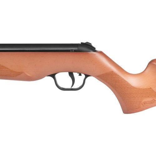 Wiatrówka Walther Terrus WS 5,5 mm