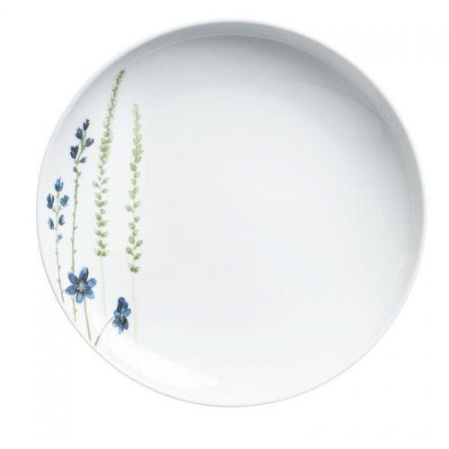 Kahla - five senses wildblume - talerz obiadowy (średnica: 27 cm) (4043982258751)