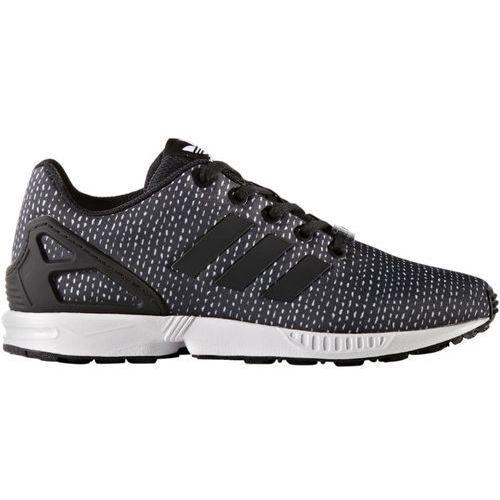 Adidas Buty originals zx flux by9828