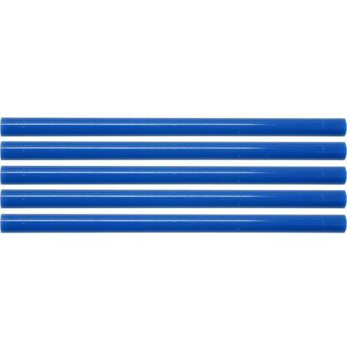 Klej termotopliwy 11,2x200mm 5szt kolor niebieski / yt-82435 /  - zyskaj rabat 30 zł marki Yato