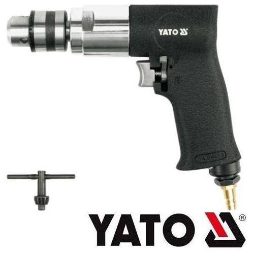 Yato YT-0970