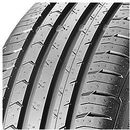 Continental PREMIUM CONTACT 5 185/60 R14 82 H