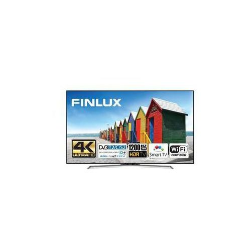 TV LED Finlux 55FUC8060