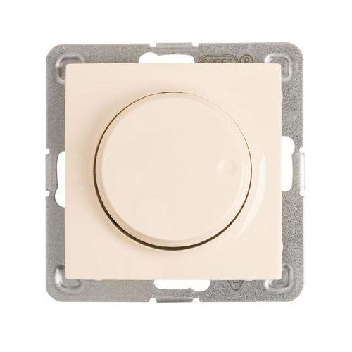 Ściemniacz do oświetlenia LED IMPRESJA OSPEL, ŁP-8YL2/m/00