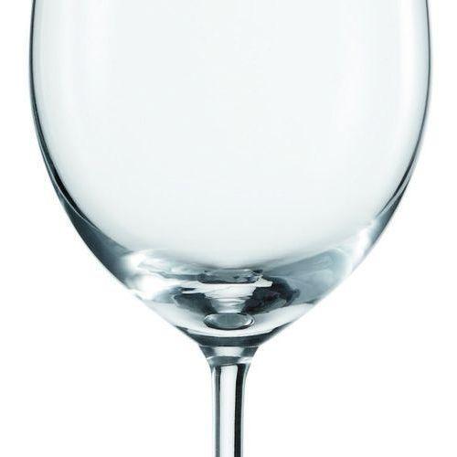 Schott zwiesel - ivento komplet 6 kieliszków do czerwonego wina