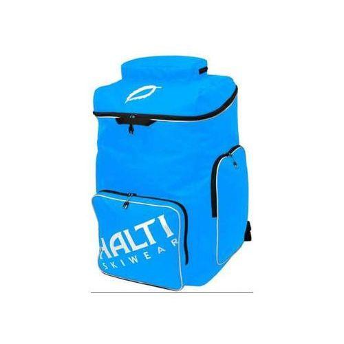 Plecak kanna bag blue marki Halti