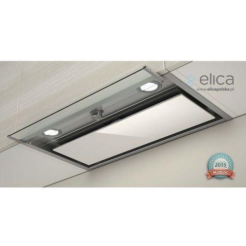 BOX IN PLUS 60 okap producenta Elica