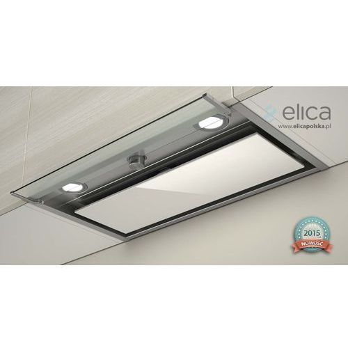Elica BOX IN PLUS 90