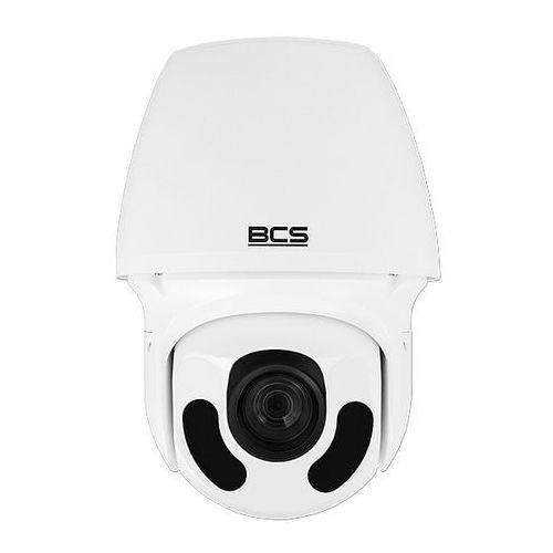 Bcs -p-5623rsap kamera ip obrotowa 2 mpix bcs point