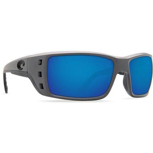 Okulary Słoneczne Costa Del Mar Permit Polarized PT 98 OBMGLP
