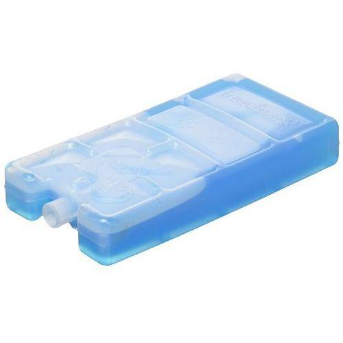 Campingaz Wkład mrożący freez pack m5 (3138520394600)