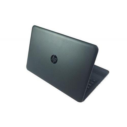 LAPTOP HP PROBOOK 250 G5 N3710 4GB 500GB WIN10, towar z kategorii: Pozostałe