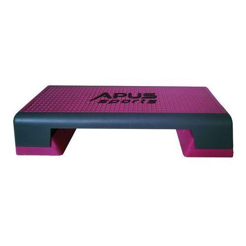 Apus sport Step -