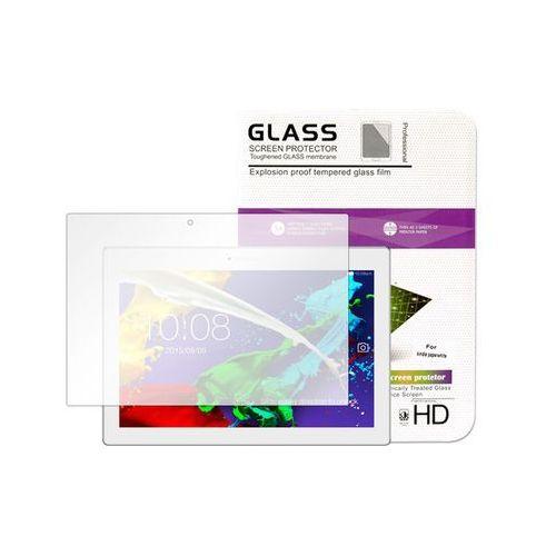 etuo.pl - szkło - Lenovo Tab 2 A10-30 - szkło hartowane 9H