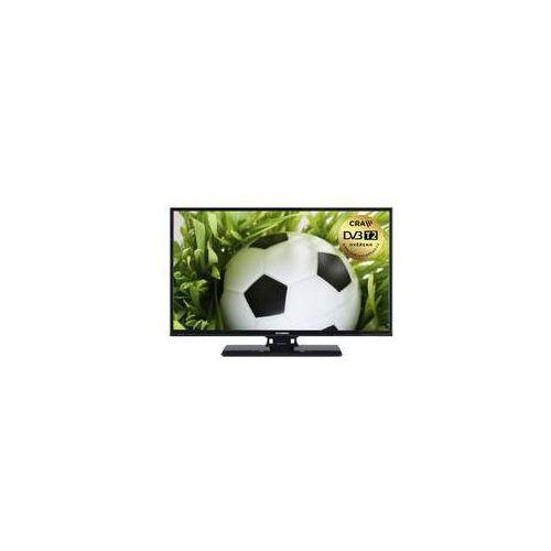 TV LED Hyundai FLP40T111