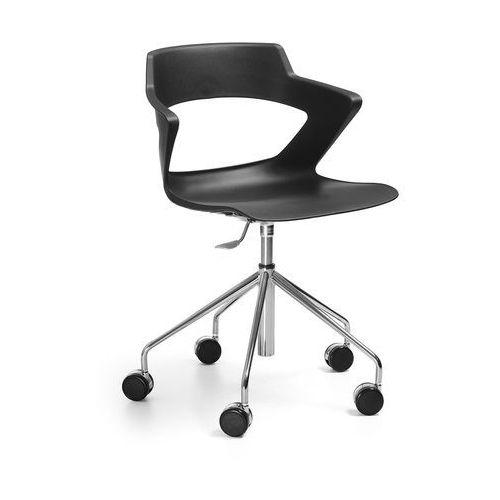 Krzesło obrotowe Bejot SKY_LINE SK 5R 1N, BE SK 5R 1N