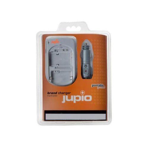Ładowarka lso0020 brand charger sony marki Jupio